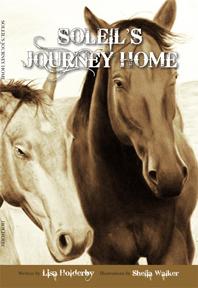 Soleil's Journey Home